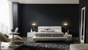 chambre moderne noir et blanc déco chambre noir et blanc chambre noir et blanc design chambre