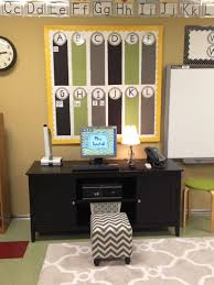 Classroom Computer Desk by Classroom Details The Nitty Gritty Tunstall U0027s Teaching Tidbits