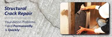 how to repair basement wall cracks foundation repair in boston basement wall cracks in