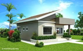 simple house design simple yet elegant house design yuinoukin com