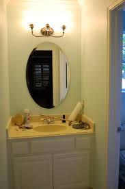 bathroom vanity mirror with lights bathroom vanity mirror oval bathroom mirrors large vanity mirror