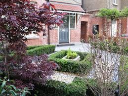 front garden design home interior design ideas home renovation