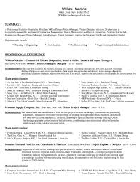 deli supervisor cover letter