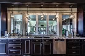 43 westbluff ridge u2013 dennis plintz u2013 calgary real estate agent