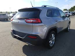 diesel jeep cherokee for sale used cars on buysellsearch