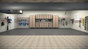 new age pro series cabinets newage cabinets costco best cabinets decoration