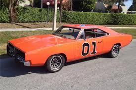 Starsky And Hutch Movie Car Movie Cars Archives Blue Insurance Blog