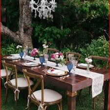 Where To Rent Tables And Chairs San Diego Party U0026 Wedding Rentals Platinum Event Rentals