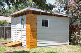she sheds for sale kanga modern shed prefab kits kanga room systems u2014 kanga room
