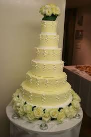 wedding cake mariage pièce montée gâteau de mariage wedding cake sélection 2016 et