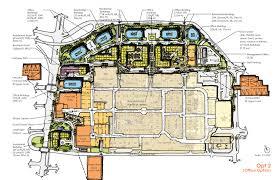 yorkdale shopping centre block master plan u2013 city of toronto