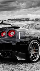 nissan skyline wallpaper for android nissan gtr iphone 6 wallpaper 640x1136 60 67 kb