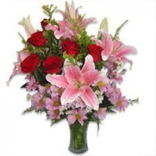 Flower Com La Rosa Flower Shop