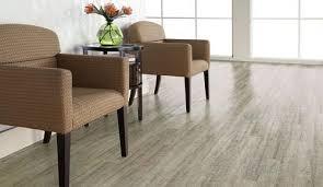 global luxury vinyl flooring lvt market 2017 armstrong