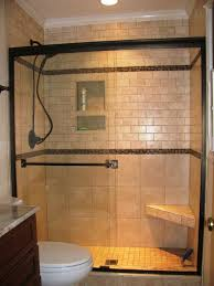 Bathroom Door Ideas Barn Door Bathroom Privacy Sliding Doors Interior Ideas Beautiful