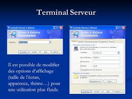 connexion bureau à distance pour mac exposé prise de contrôle à distance ppt télécharger