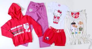 roupas da kitty na rede walmart maria vitrine blog