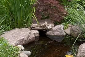 Aquascape Ponds Aquascape Vs Atlantic An Unbiased Review U2013 R U0026a Water Features