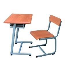 banquet tables for sale craigslist how to make a folding table folding tables for sale in jamaica
