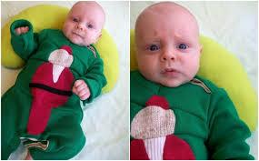 babies in ugly christmas sweaters top ten