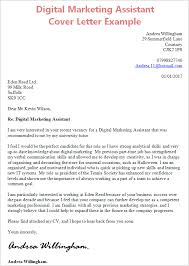 guardian cover letter templates franklinfire co