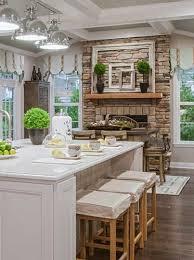 Best Builder Design Centers Images On Pinterest Design - New home design center