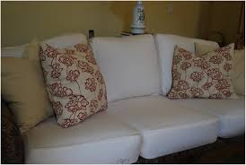 Used Sectional Sofa For Sale by Sofa T Cushion Slipcovers Sofa Table With Storage Farmhouse