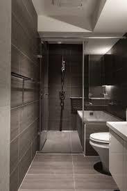bathroom design awesome small corner shower ideas shower