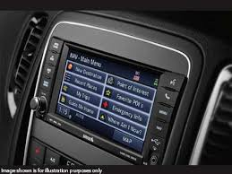2014 jeep wrangler uconnect uconnect phone pairing jeep