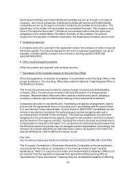 army veteran resume examples eliolera com