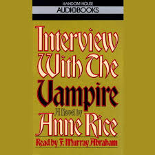 with the vire abridged audiobook by