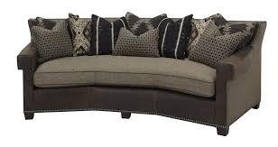 furniture thomasville furniture bedroom sets thomasville