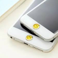 Iphone Home Button Decoration High Quality Ipod Button Stickers Buy Cheap Ipod Button Stickers