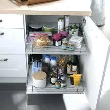 tiroir interieur placard cuisine interieur placard cuisine tiroir interieur placard cuisine tiroir