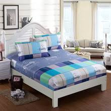 popular twin size mattress buy cheap twin size mattress lots from