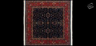 10 Square Area Rugs Wondrous 10 Square Rug Beautiful Decoration Lowes Square Area Rugs