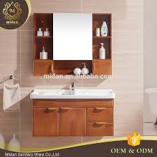 midocean bathroom cabinet midocean bathroom cabinet suppliers and