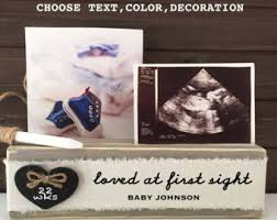 gift ideas for expecting parents expecting parents etsy