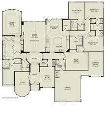 custom home plans and pricing iii 125 drees homes interactive floor plans custom