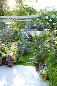 Simple Garden Ideas For Backyard Garden Ideas Backyard U2013 Exhort Me