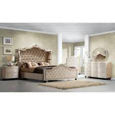 bedroom ideas magnificent girls white bedroom set solid wood
