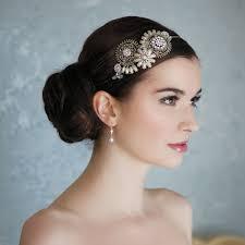 accessoires de mariage accessoire pour mariage cheveux la boutique de maud