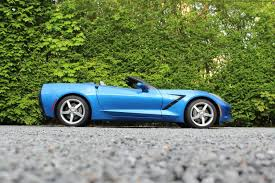 2014 chevrolet corvette stingray convertible 2014 chevrolet corvette stingray convertible is a 460 horsepower