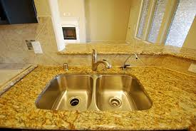 kitchen water filter faucet kitchen faucet with water filter home design and pictures