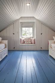 small attic bedroom ideas ceiling storage low bat how to paint