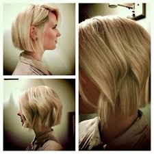 the wedge haircut instructions best 25 wavy bob tutorial ideas on pinterest messy curls
