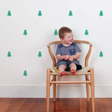 nursery decor australia wall stickers nursery stickers wall decals tinyme