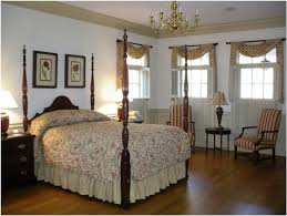 colonial style beds colonial bedroom ideas romantic decorating for couples house plans