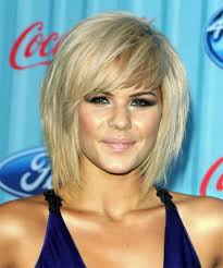 long layered bob hairstyles with bangs long layered bob hairstyles
