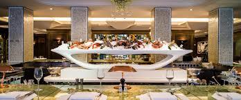 best restaurants in london mr harper u0027s notebook andrew harper